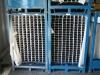 Steel Rack Front
