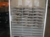 Steel Rack w/ Nesting Product